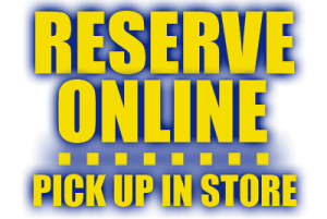 Southern Indiana NAPA - Reserve Parts Online