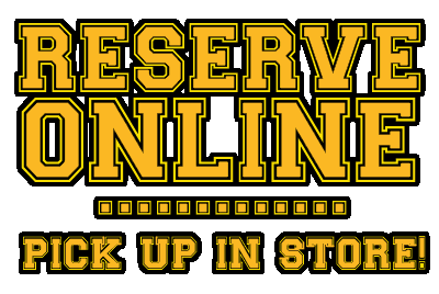 SOUTHERN INDIANA PARTS INC - NAPA  - Reserve Parts Online